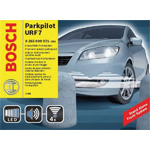 bosch parkpilot urf7 stahlgruber gmbh kataloge online. Black Bedroom Furniture Sets. Home Design Ideas